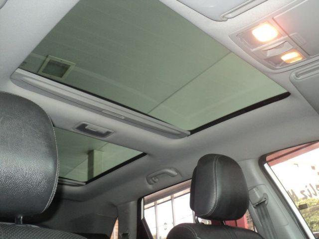 KIA Sorento EX 4X4 3.5 L V6 - Foto #4