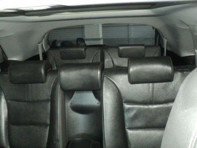 KIA Sorento EX 4X4 3.5 L V6 - Foto #5