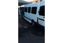 Renault Master Minibus L1H1 16 lugares
