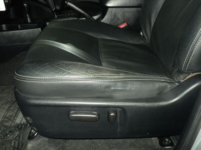 Toyota Hilux SRV Top 4X4 Cabine Dupla 3.0 Turbo Intercooler 16V - Foto #7