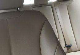 BMW 320i 2.0 ActiveFlex Sport (Aut)