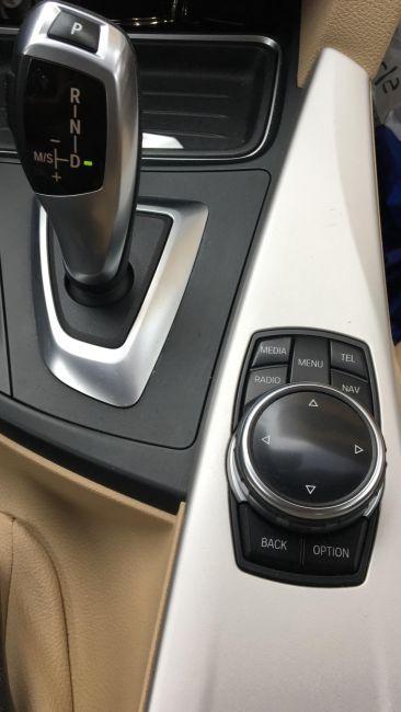 BMW 320i 2.0 ActiveFlex Sport (Aut) - Foto #4