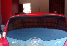 JAC J2 1.4 16V VVT