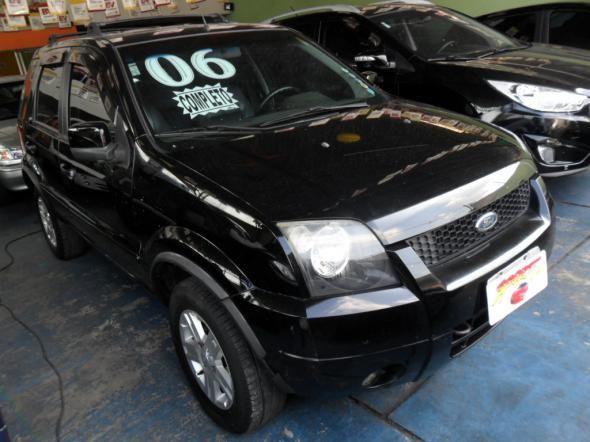 Ford  - Foto #2