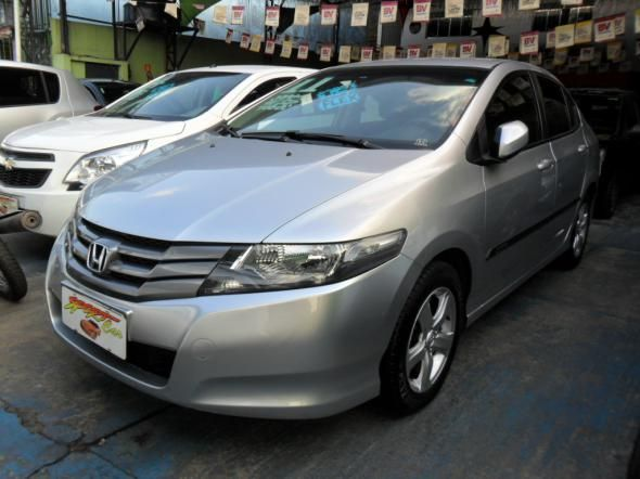 Honda  - Foto #2