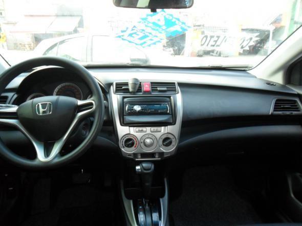 Honda  - Foto #7