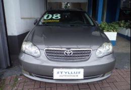 Toyota Fielder Sw 1.81.8 Xei Flex Aut