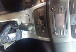 Nissan Sentra SV 2.0 16V CVT (Aut) (Flex)