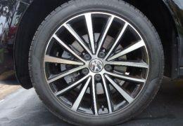 Volkswagen Jetta 2.0 TSI Highline DSG