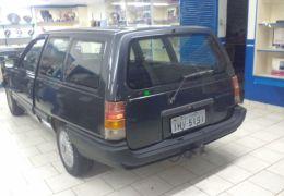 Chevrolet Ipanema SL 1.8 EFi