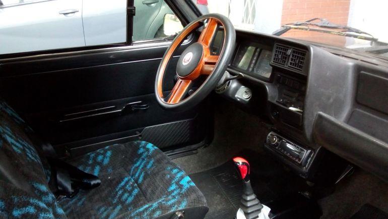 Fiat 147 C 1.050 - Foto #9
