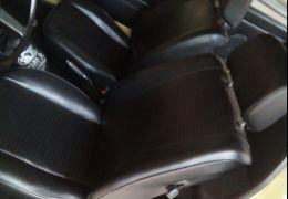 Volkswagen Gol LS 1.6 (motor AP)