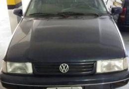 Volkswagen Santana Quantum 2.0 MI