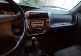 Ford Ranger XLT 4x2 3.0 (Cabine Dupla)