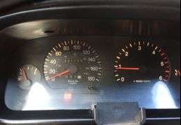 Hyundai H 100 GS 2.5