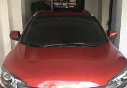 Honda CR-V EXL 2.0 16v 4x2 (Flex) (Aut)