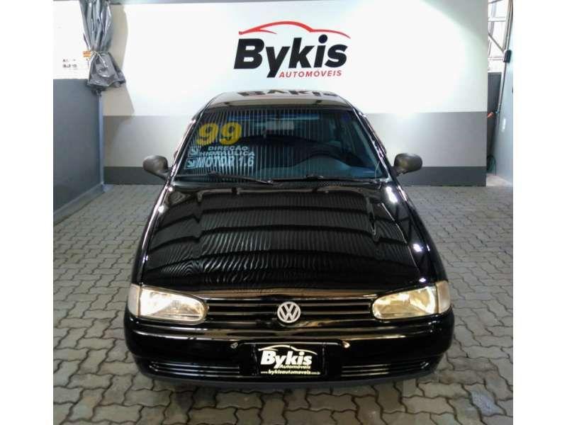 Chevrolet Onix 1.4 LT SPE/4 - Foto #1