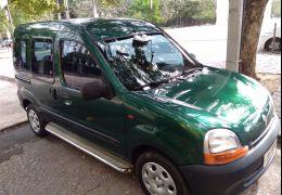Renault Kangoo RN 1.6 8V