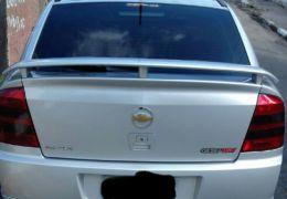 Chevrolet Astra Hatch GSi 2.0 16V
