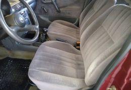 Chevrolet Corsa Hatch GL 1.6 MPFi - Foto #3