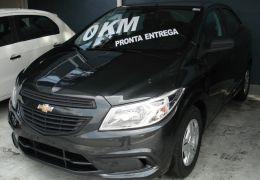 Chevrolet Prisma 1.0 Eco Joy SPE/4