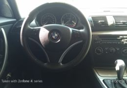 BMW 118i Top 2.0