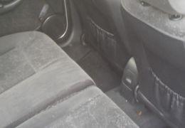 Citroën Xsara Break GLX 1.8 16V