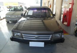 Ford Pampa L 1.8 (Cab Simples)