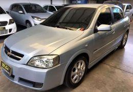 Chevrolet Astra Hatch Advantage 2.0 (Flex)