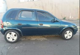 Chevrolet Corsa Hatch Wind 1.0 MPFi 4p