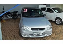 Chevrolet Corsa Sedan Spirit 1.6