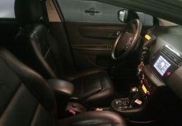 Citroën C4 Exclusive Competition 2.0 16V (Flex) (Aut)