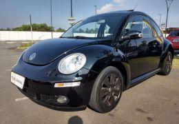 Volkswagen New Beetle Tiptronic 2.0 Mi 8V