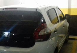 Fiat Mobi Evo Easy 1.0 (Flex) 4p