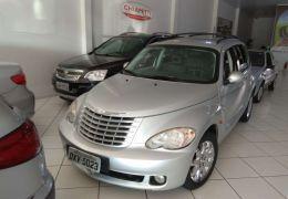 Chrysler PT Cruiser Limited 2.4 16V