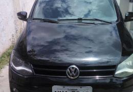 Volkswagen CrossFox 1.6 (Flex) - Foto #2