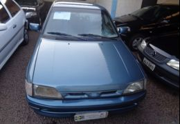 Ford Escort Hatch GL 1.8 i