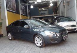 Volvo S60 T5 2.0 240cv