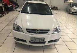 Chevrolet Astra Hatch 2.0 8V 4p