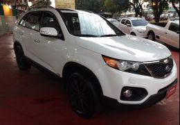 KIA Sorento EX 3.5 V6 4WD (aut)(S.654)
