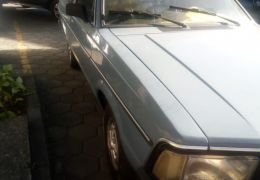 Ford Belina 1.6