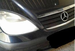 Mercedes-Benz Classe A 160