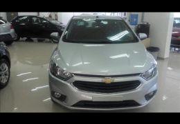 Chevrolet Onix 1.0 Eco Joy SPE/4