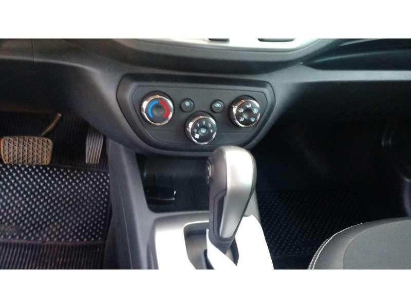 Chevrolet Spin Activ 1.8 (Flex) (Aut) - Foto #7