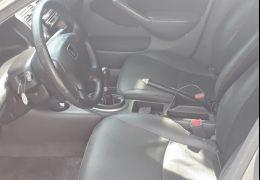 Honda Civic Sedan LX 1.5