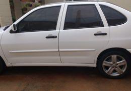 Volkswagen Polo Classic 1.8 MI Special