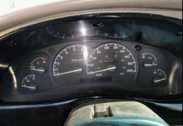 Ford Ranger XLT 4x2 4.0 V6 12V (Cab Simples)