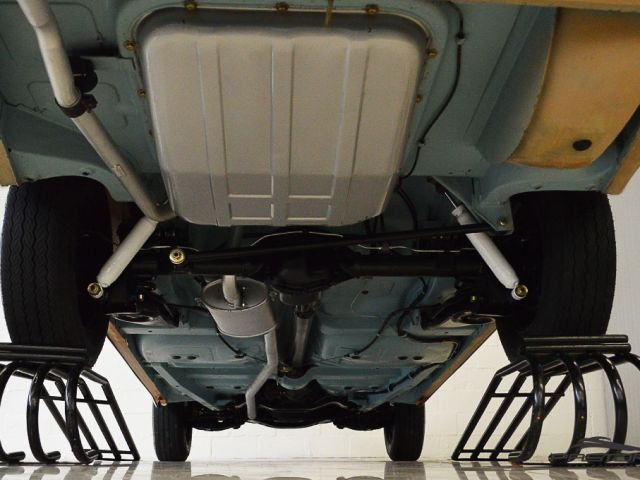 Chevrolet Opala Comodoro 2.5 8V - Foto #7