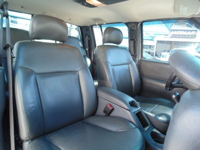 Chevrolet S10 Executive 4X2 Cabine Dupla 2.4 Mpfi 8V Flexpower - Foto #10