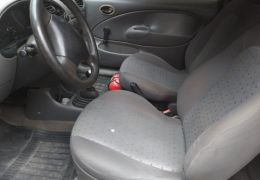 Ford Courier L 1.6 MPi (Cab Simples)